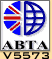You are protected by our ABTA licence. Click here to find out more information...