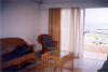 Bayview holiday apartments for rent in lovely, sunny Cyprus.