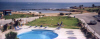 Bayview apartments with lovely views of the Bay.Enjo your holiday in sunny Cyprus.
