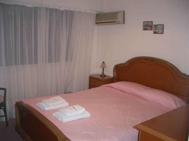 Riverside Beach 1 2 Or 3 Bedroom Apartments In Limassol With Shared Pool