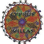 Cyprus Villas for your accommodation needs, Cyprus Holiday Villas does rental Apartments too