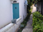 Donarina is a two bedroom cottage in the heart of Kato Paphos and only 500m to the Sodap Public Beach.