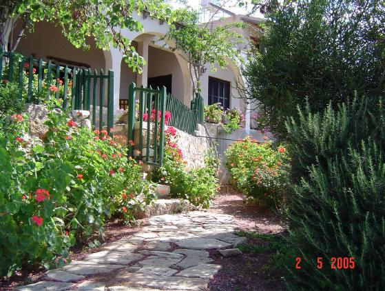 3 bedroom house in Peyia, Paphos area