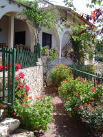 Katiphoros has 3 bedrooms, a private swimming pool and plenty of outside areas for you to enjoy your holiday in Cyprus.