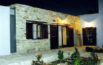 Garden Kamara House in Kato Drys - An agrotourism holiday house in Cyprus