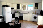 Holiday accomodation in Protaras, Cyprus
